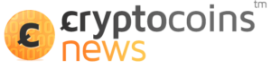 cryptocoinnews