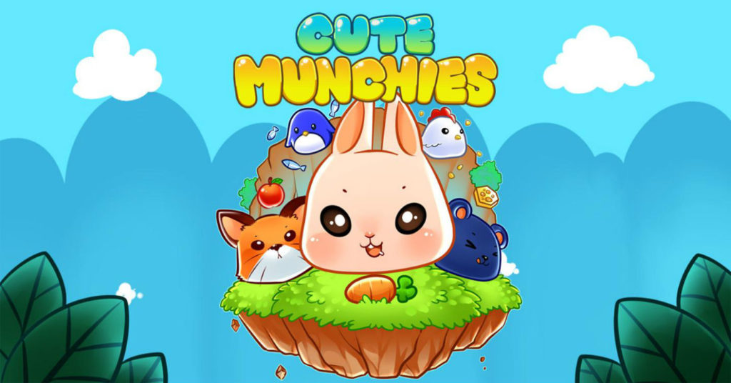 Copy of 173-01 Cute Munchies
