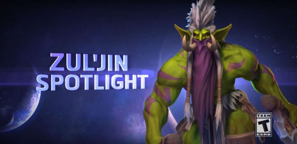Copy of 175-01 HoTS Zuljin