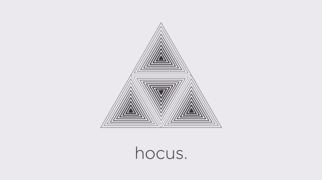 Copy of 178-01 Hocus
