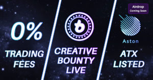 BCoin Bounty Campaign
