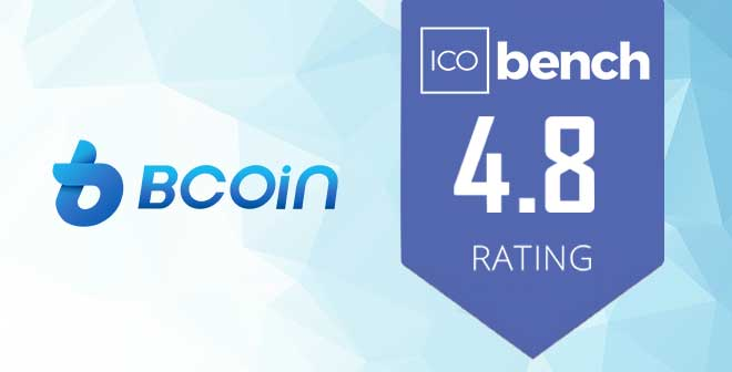 bcoin icobench